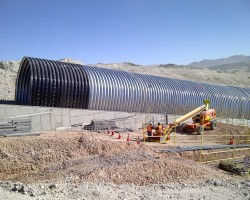 Minera Escondida