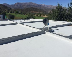 Casa Valle Escondido